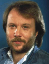 Photo: Benny Andersson