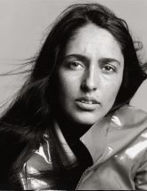 Photo: Joan Baez