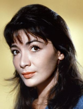 Photo: Juliette Gréco