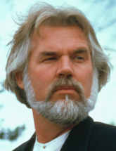 Photo: Kenny Rogers