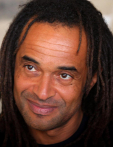 Photo: Yannick Noah